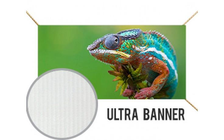 Ultra Banner