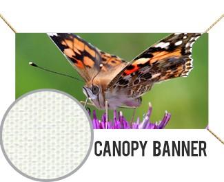 Canopy Fabric