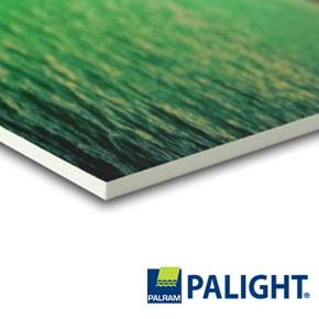 PVC (Palight Brand)