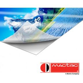 Frost Vinyl (Mactac JT5796M)