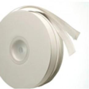 """2"""" Velcro - White Loop (Adhesive)"""