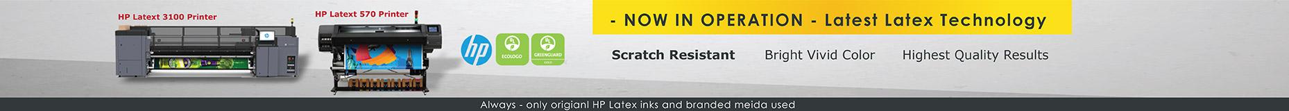 printer-banner