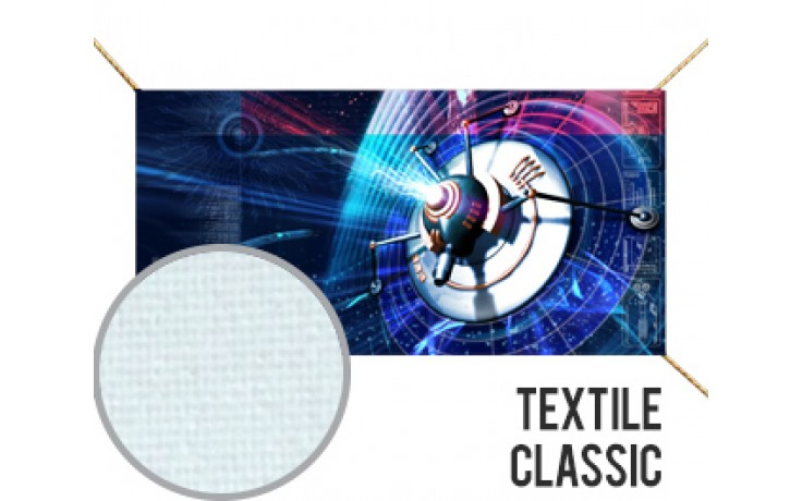 Textile Classic