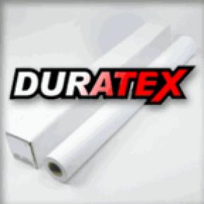 Duratex Polystyrene Film - 15 mil